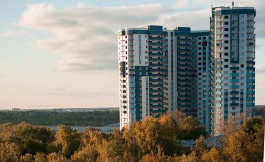 на ул. Тарасовская, 2